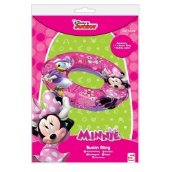 BOUEE GONFLABLE DISNEY MINNIE