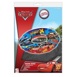 BOUEE GONFLABLE DISNEY CARS