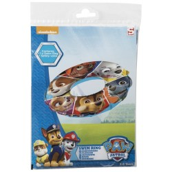 BOUEE GONFLABLE DISNEY PAW PATROL